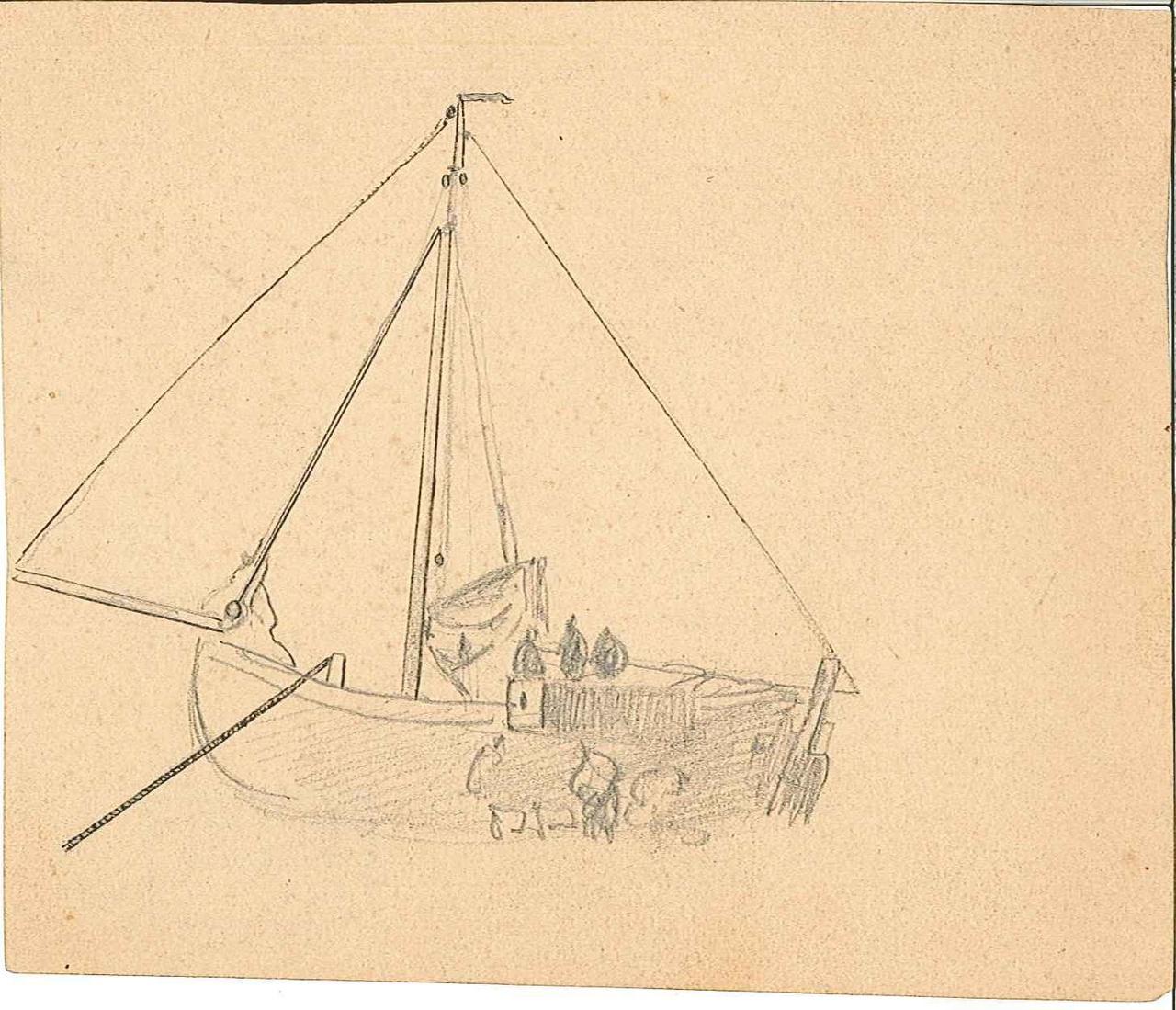 1240-14.jpg