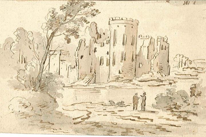 1241-1.jpg