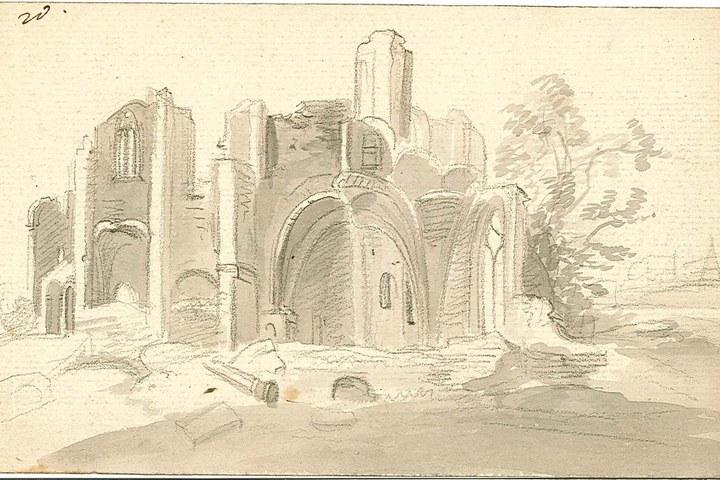 1241-10.jpg