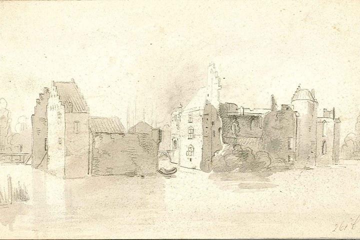1241-11.jpg