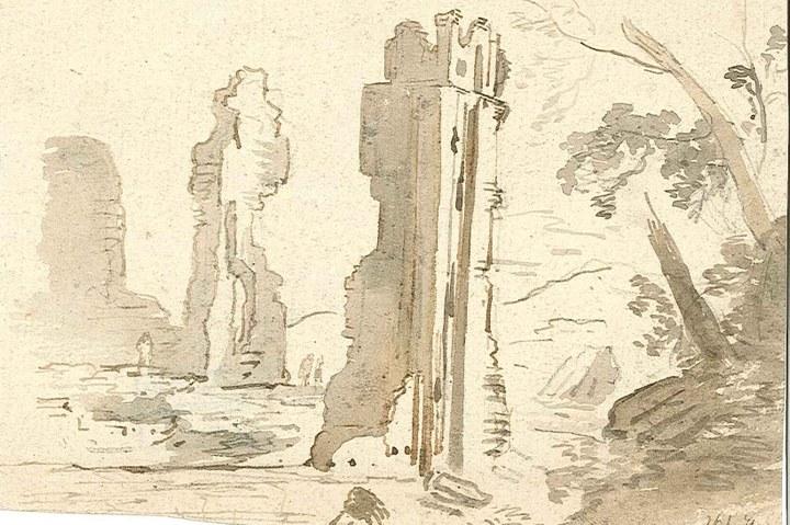 1241-13.jpg