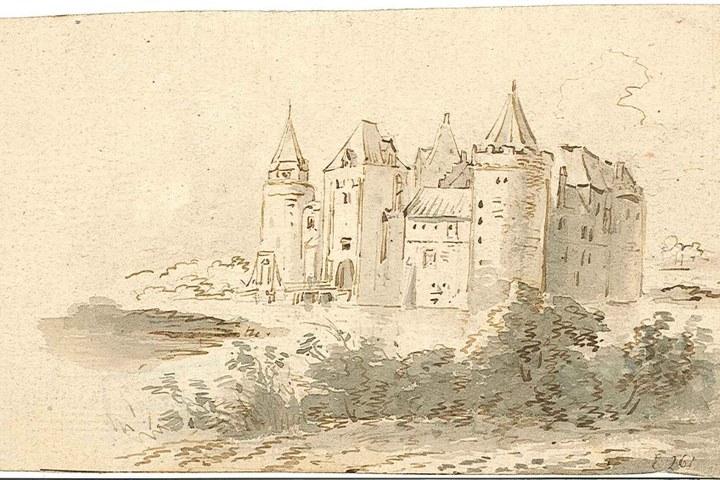 1241-14.jpg