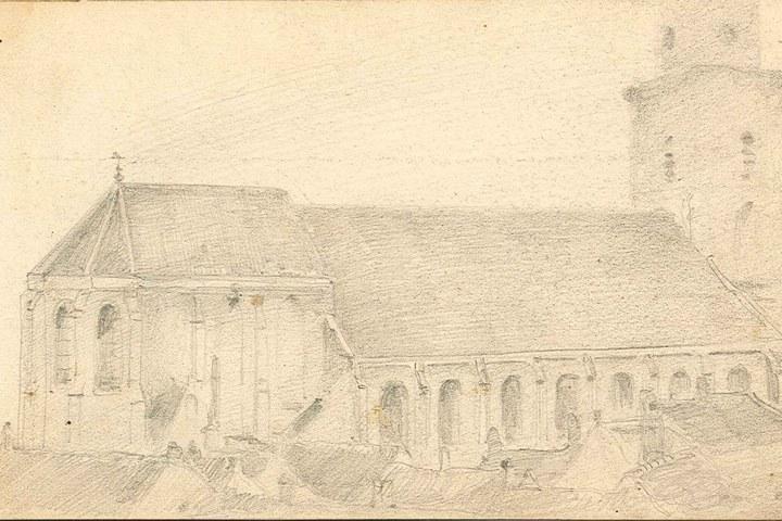 1241-15.jpg