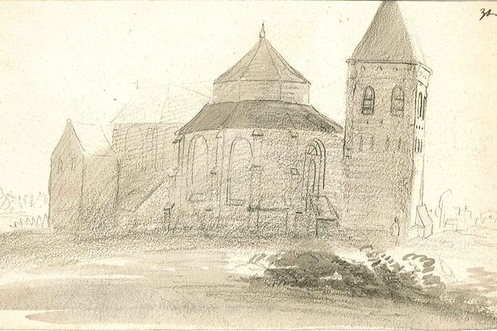 1241-2.jpg