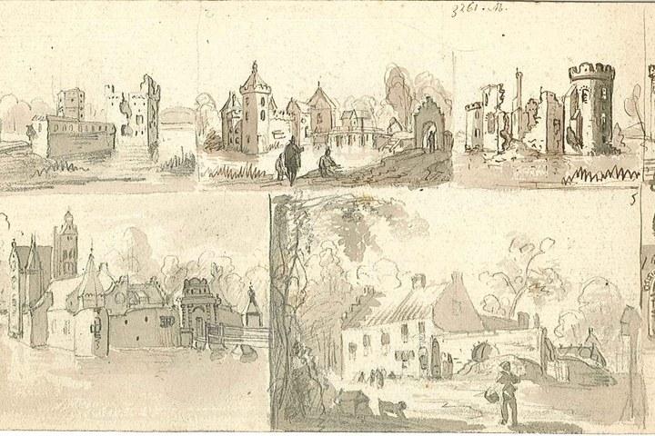 1241-3.jpg