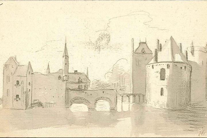 1241-8.jpg