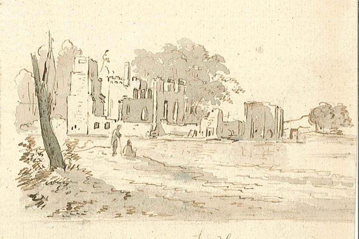 1241-9.jpg