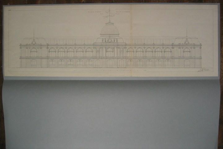 1275-1.JPG