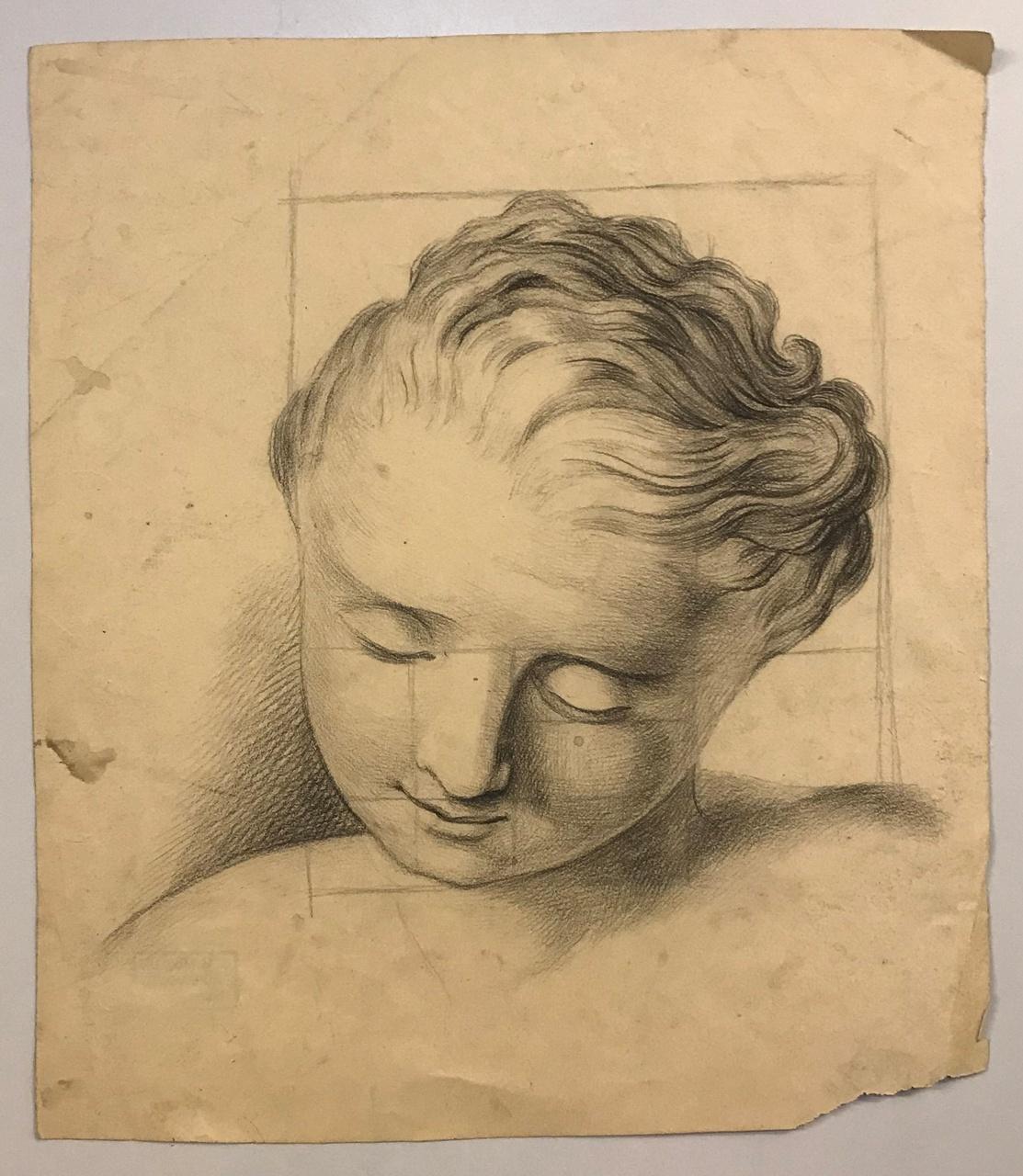 1288-1.jpg