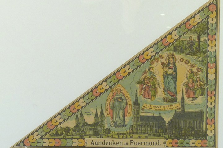 1299-2.jpg