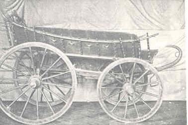 1380-1.jpg