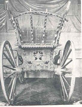 1380-2.jpg