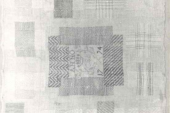 1383-2.jpg