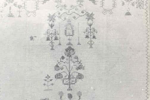1385-4.jpg