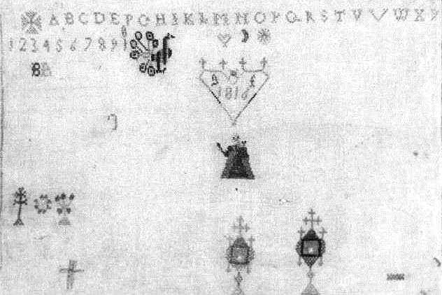 1386-4.jpg