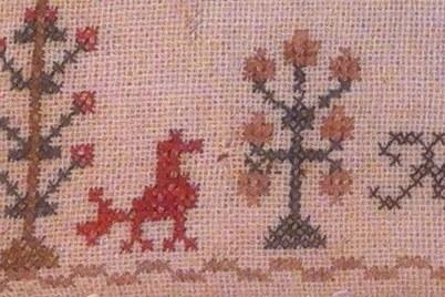 1388-1.jpg