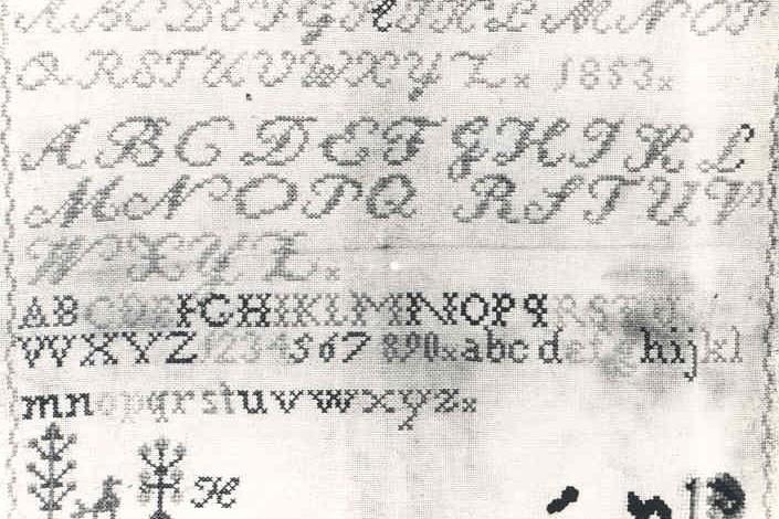 1388-2.jpg
