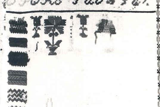 1389-5.jpg