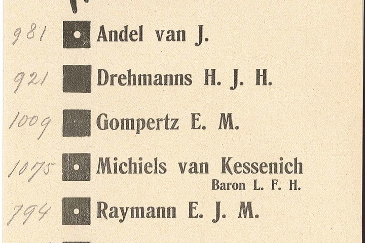 1426j-1.jpg