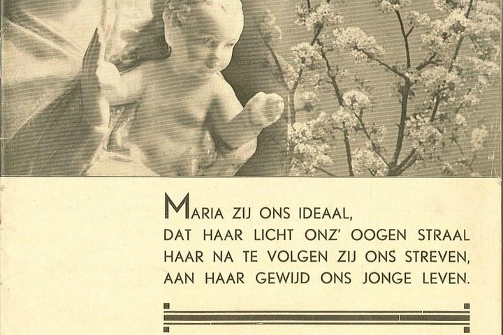 1428g1.jpg