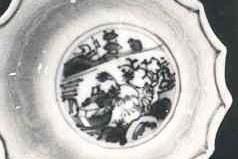 1458b.jpg