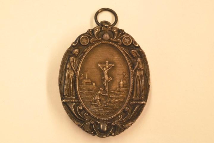 1511-2.JPG