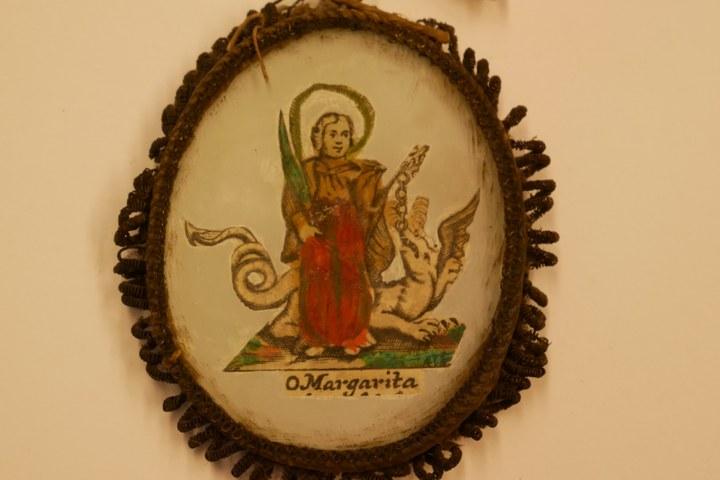 1512-1.JPG