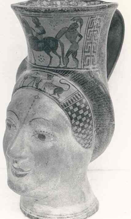 1530-1.jpg