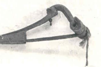 1616.jpg