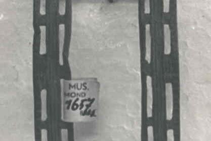 1622.jpg