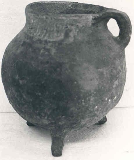 1662.jpg