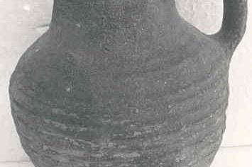 1683.jpg