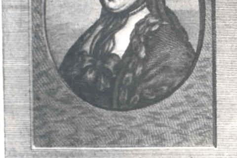 1734.jpg