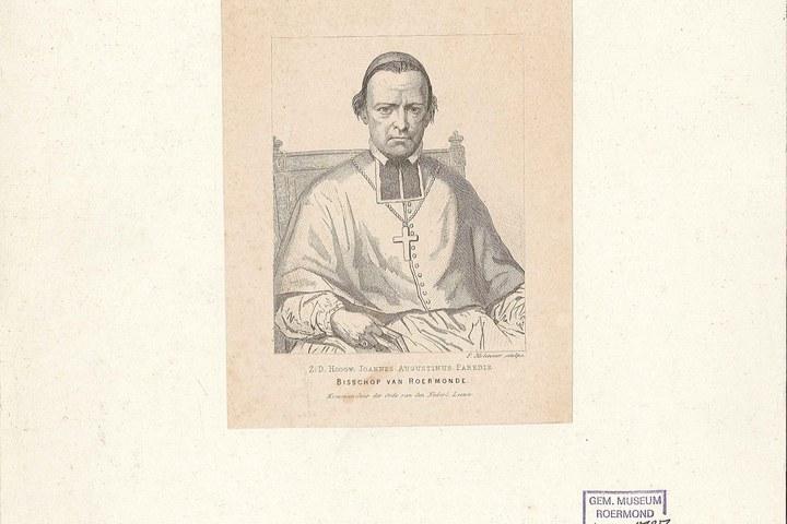 1737.jpg