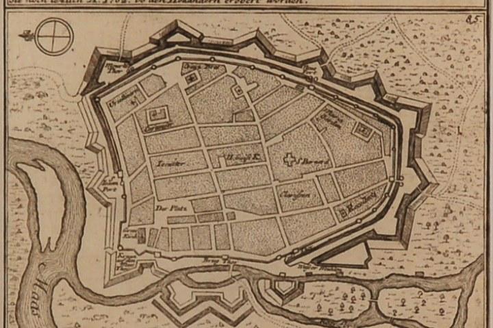 1739a.jpg