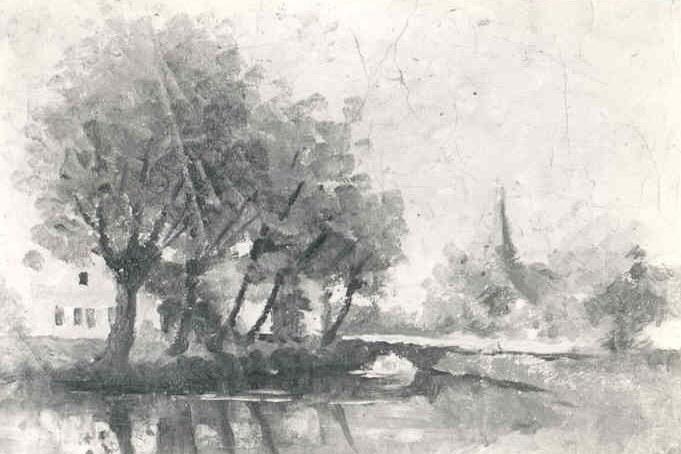 1835.jpg