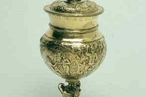 1845-1.jpg