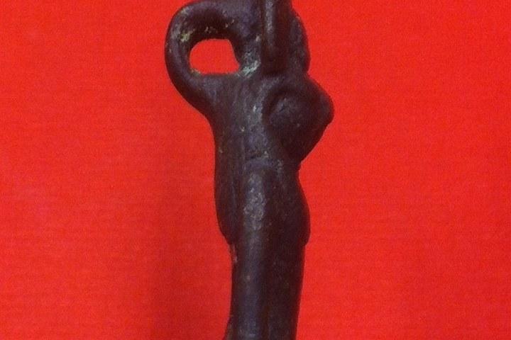 1852-3b-2.JPG