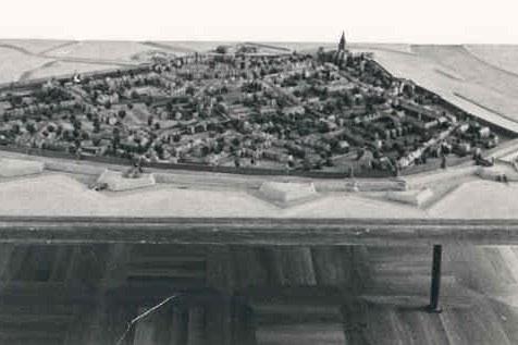 1860-1.jpg