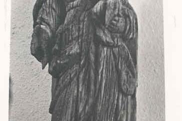 1865-1.jpg