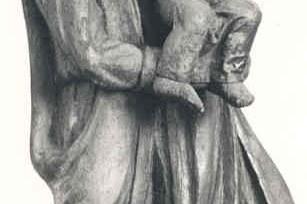 1878-1.jpg