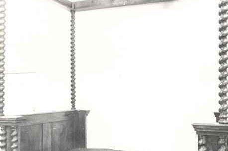 1901-1.jpg