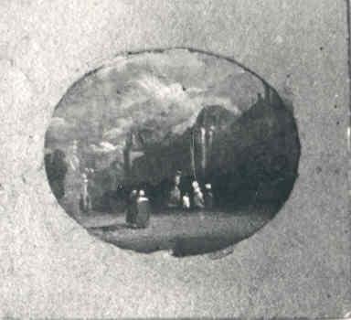 2105.jpg