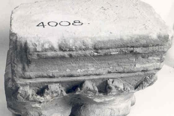 4008.jpg