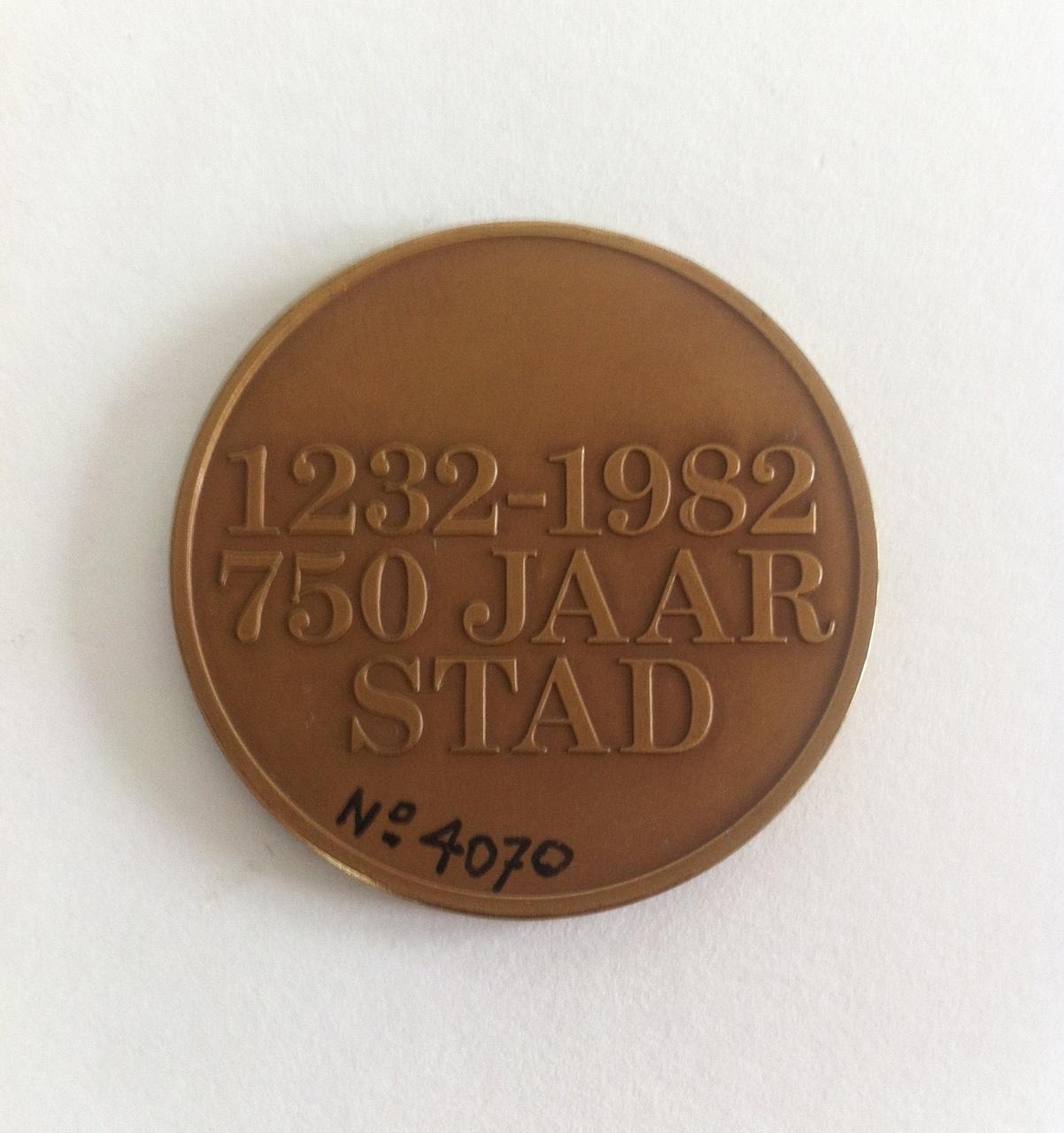 4070-1.JPG