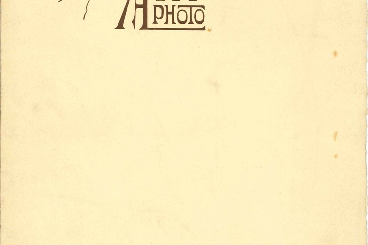 5075-2.jpg