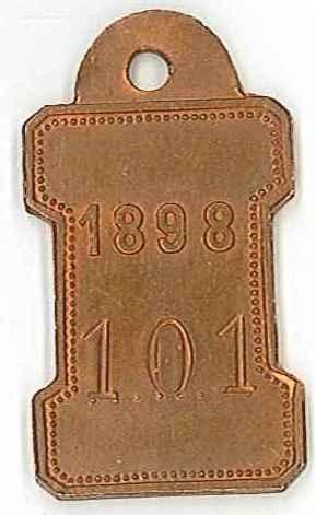 5350-6.jpg