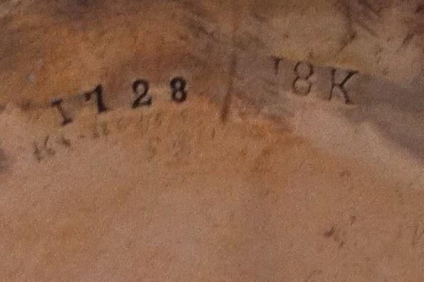 6064-7.JPG
