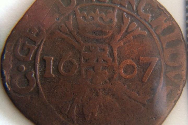 6086d.JPG