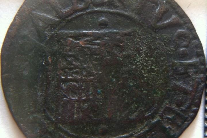 6086e-1.JPG